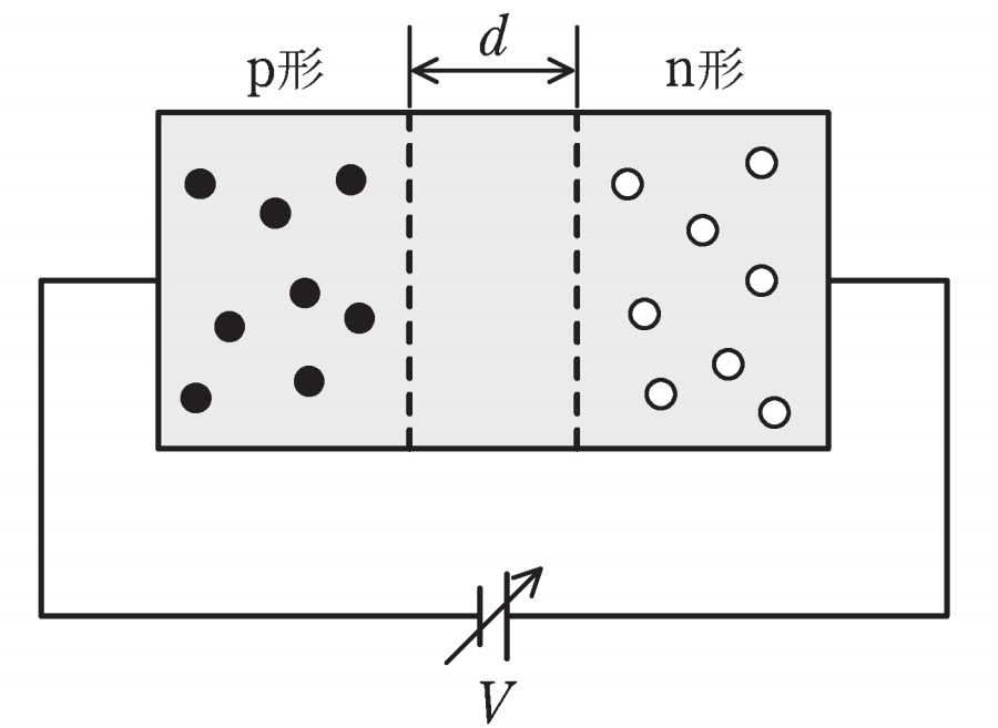 電験三種2020年理論問11の回路図